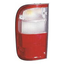 PER TOYOTA HI-LUX MK4 Pick-up 10/1997-2001 lampada luci posteriori lato sinistro
