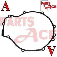 Polaris Recoil Pull Start Gasket Scrambler 500 2x4 4x4 1996-2011