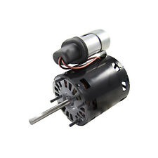 PACKARD 41125 3.3 INCH REFRIGERATION MOTOR 1/12 HP 1150 RPM 208-230V PSC CCW