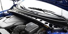 (Fits: KIA 2010-2012 Forte koup) LUXON Bonnet Tower steering strut Bar kit