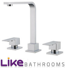 Water Tap - Hob Spa/Sink Set/ MSQ-3K20