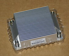 New HP DL180 G9 Xeon CPU Heatsink 773194-001 779091-001 with HP V4 CPU Cage
