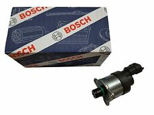 BOSCH 0928400698 Regelventil, Kraftstoffmenge (Common-Rail-System)