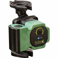 Taco VR1816 Viridian High Efficiency Circulator Pump (110-120V) #5800023