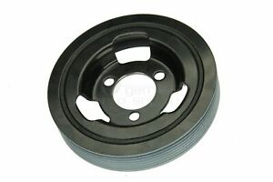 URO Engine Crankshaft Pulley 11237562801 for Mini