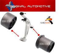 Per Nissan XTRAIL T30 2001-2007 Anteriore Sospensione Wishbone Braccio Controllo Bush Kit