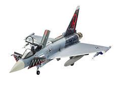 Modell-Militärflugzeuge im Maßstab 1:72