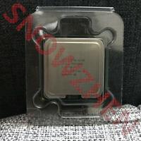Intel Pentium Dual-Core E6700 CPU SLGUF CPU 3.20GHz 2M LGA 775 Processor