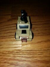 Vintage  Bandai Transformer robot Japan