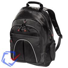 """Notebook-Rucksack 17"""" Vienna L Hama Schutztasche Laptop bis 17 Zoll"""