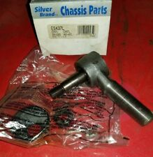 Silver Brand ES437L Tie Rod End *Free Shipping *