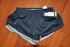 ADIDAS  Split Short NEW M