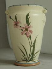 """Weller Bonito Vase, 6"""" tall"""