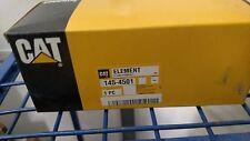 Caterpillar 1454501 145-4501 FUEL FILTER Advanced High Efficiency