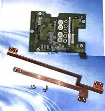 SPARE FOR SUN NETRA X4270 - 371-4750-02, Power Distribution Board + 2X COOPER
