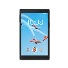 "Lenovo TAB4 8 za2b 8"" Tableta Qualcomm Quad Core, 2GB RAM, 16gb"