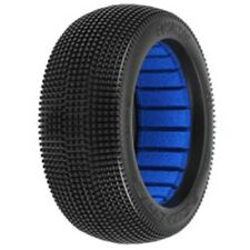 Pro-Line Racing 1/8 Fugitive M4 Off Road Buggy Tire (2) PRO905203