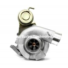 Turbocharger for Subaru WRX Impreza TD04 Turbo Subaru Baja Turbo Brand New