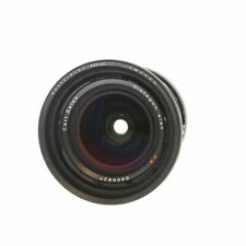 Hasselblad 40mm F/4 CF T* FLE Lens For Hasselblad 500 Series (V System) {93} UG