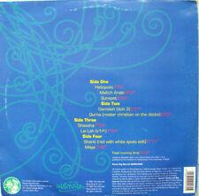 Banco De Gaia - Maya Vinyl