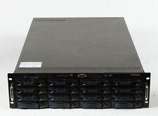 Aberdeen AberNas Disk Storage Drive Quad Core Xeon 2.00Ghz 16Gb ; Riw 624013
