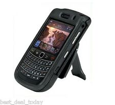 Body Glove Snapon Case For Blackberry Bold 9650 Verizon