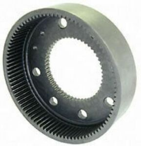 For Ford NEW HOLLAND MFWD PLANETARY RING GEAR 83953241