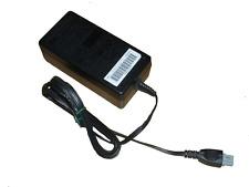 HP 0957-2177 AC Adaptador 12