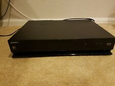 Sony HBD-E570/BDV-E570 BluRay DVD Player 1000w Home Theater Receiver