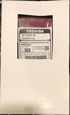 Toshiba MAGENTA DEVELOPER 6LH47947100 D-FC30-M eStudio 2330C to 4520C