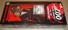 RAH REAL ACTION HEROES DR.NO JAMES BOND 007 MEDICOM TOY 1998 (SEAN CONNERY)