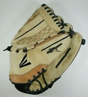 "Easton 13"" Synergy Model SYFP1300 Fastpitch Softball Glove RHT Womens Leather"