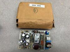 NEW IN BOX ARTESYN CIRCUIT BOARD NFS25-7608