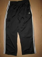 Mens ADIDAS athletic pants sz XL basketball