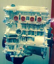SCION XB 2.4L Engine 59k Miles 2008 2009 2010 2011 2012 2013