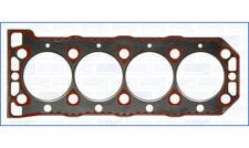 Genuine AJUSA OEM Replacement Cylinder Head Gasket Seal [10071400]