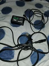 Psp charger sony N1158