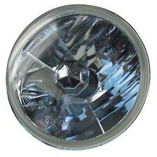 Crystal Halogen H4  headlamps headlights for Bedford CA CF NEW upgrade quadoptic