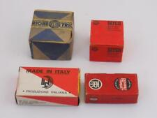 SERIE BRONZINE BANCO 0,762 LANCIA FULVIA 1100 - 1200 - 1300 - RALLY - SPORT