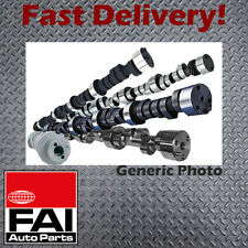 FAI Camshaft fits Hyundai D4EA Sonata NF Tucson JN
