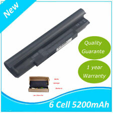 6 CELL BATTERIE pour SAMSUNG NP N110 N120 N130 N140 NC10 NC20 ND10 1588-3366