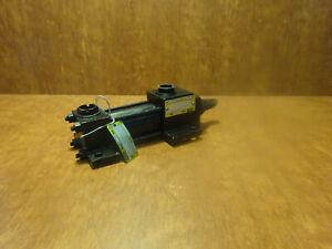 Parker hydraulic cylinder 25,4x 30