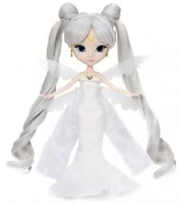 NEW Pullip Sailor Moon Queen Serenity P-180 310mm ABS Figure from Japan F/S