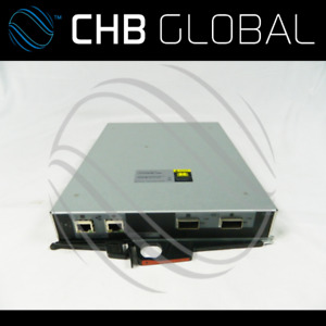 NetApp 111-00690 X5713A-R6 IOM6 6GB SAS Controller Module Disk Array