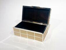 ralph lauren box