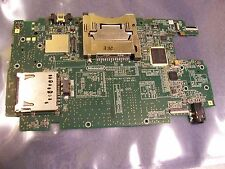 Original 3DS XL Main board, Motherboard Replacement Part Nintendo WORKING