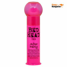 TIGI Bed Head After Party Smoothing Cream 100ml - (3692)