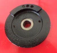 John Deere Gator Diesel Pulley M806900
