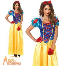 Leg Avenue Fairy Tale Fancy Dresses