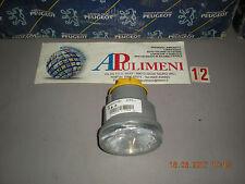 620827 FARO FENDINEBBIA (FOG LAMPS) DX/SX EXPERT 1007 JUMPY SCUDO C3 RANCH